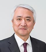 代表取締役大塚徹