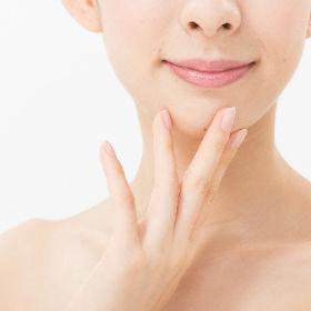 美容とプロポリスの関係