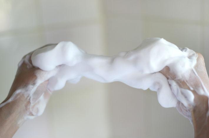 soap004