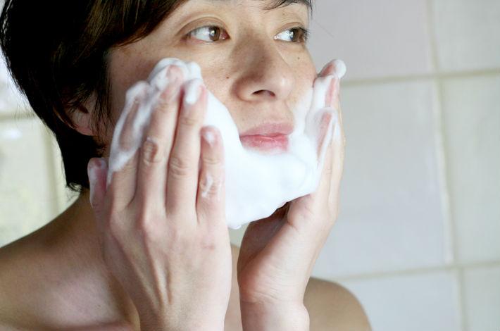 soap005