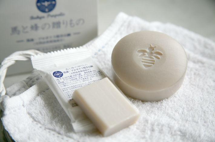 soap006