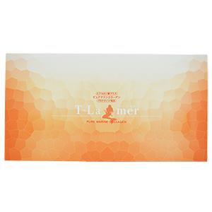 ティー・ラ・メール  粉末コラーゲン 1.5g×30包