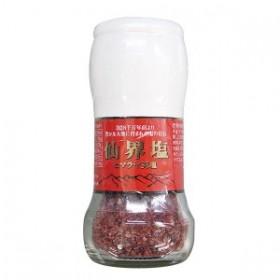 仙界塩(ミル付)