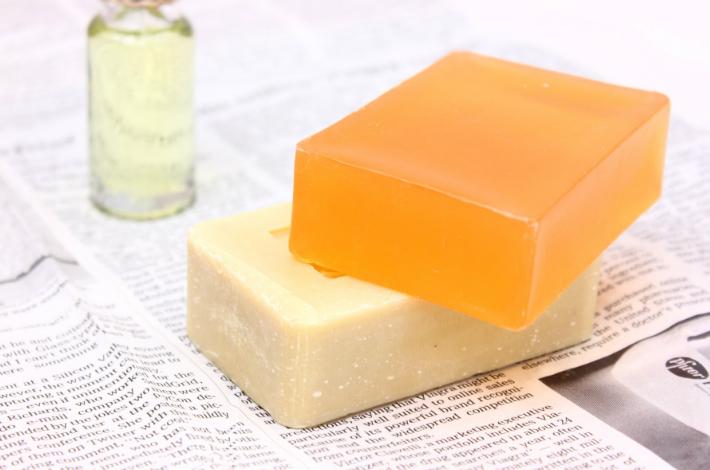 プロポリス石鹸は高品質なブラジル産がおすすめ(本文用)