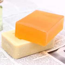 プロポリス石鹸は高品質なブラジル産がおすすめ