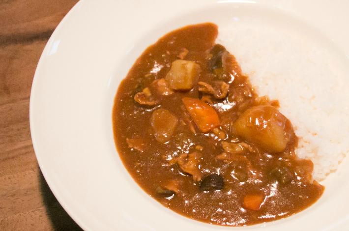 玉ねぎが嫌いな人が美味しく食べられる簡単レシピ