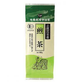 健康フーズ 煎茶