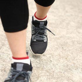 運動する人にはアミノ酸がおすすめ。その理由とは?