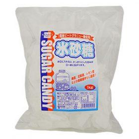 氷砂糖 1kg