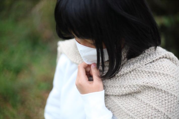 外出先での風邪対策にはプロポリスがおすすめ!