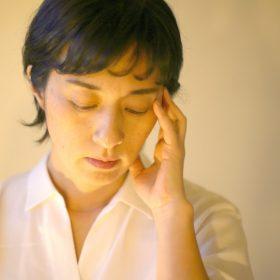 インフルエンザと風邪の見分け方