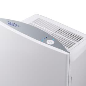 空間除菌清浄器 mediAir smart(メディエアスマート)
